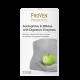 Probiotica enzymen