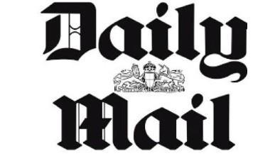 De Daily Mail over de Afslankbacterie – ShapeLine onderzoek