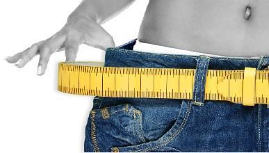 Gezonde gewichtsbeheersing – bacteriën in je darmen?