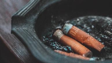 Wat doet roken met je darmen?