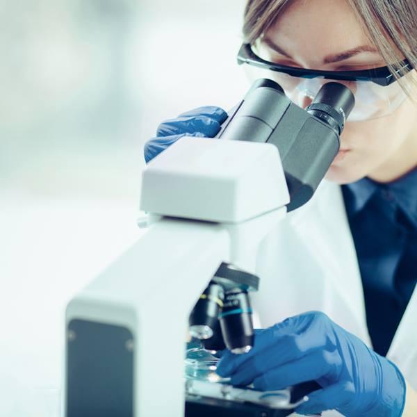 onderzoek probiotica antibiotica