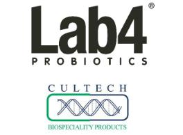 kwaliteit probiotica