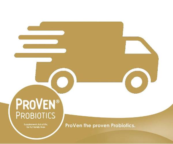 probiotica webshop verzenden