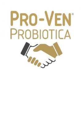 waarom proven probiotica kiezen